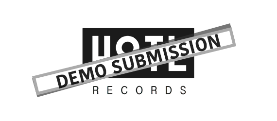 Submit Your Demo - HoTL Records